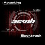 ASWB ( attacking side with backtrack ) e-book versi 1